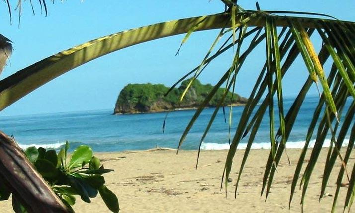 Puerto Viejo Costa Rica Guia De Viaje Hoteles Transporte