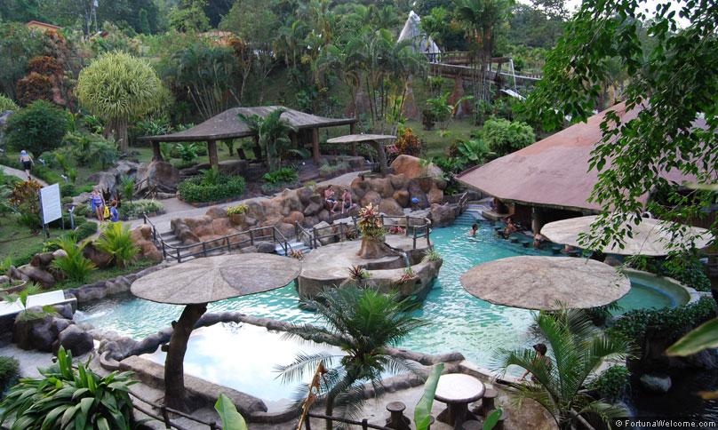 Los lagos hotel la fortuna de san carlos costa rica for Carlos house lagos