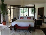 Two Bedroom Tabacon Suite