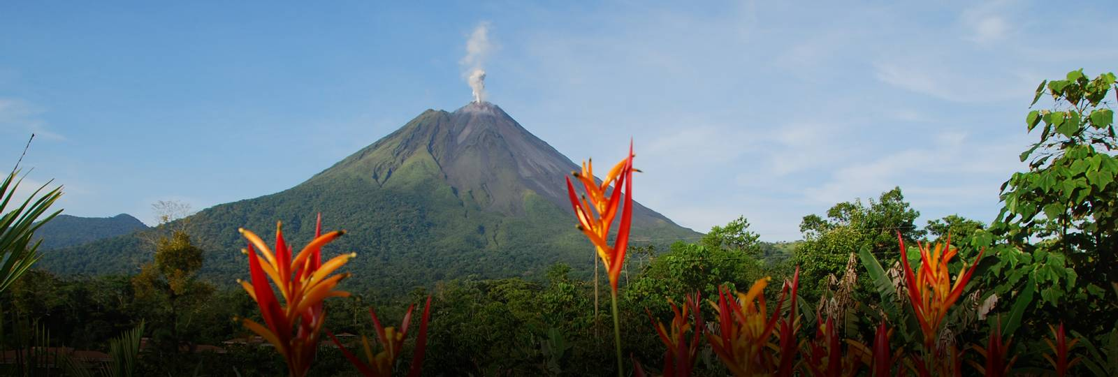 Image result for la fortuna costa rica