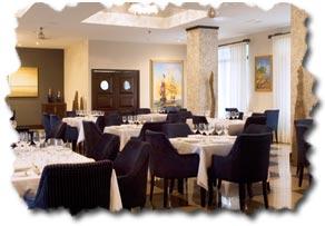Emperador Restaurant